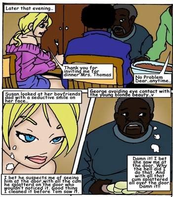 Son-s-Hot-Litlle-Blonde 6 free sex comic