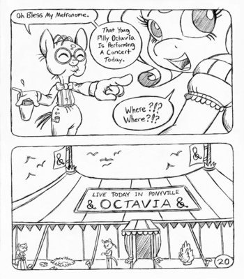 Sore-Loser-2-Dance-Of-The-Fillies-Of-Flame 21 free sex comic