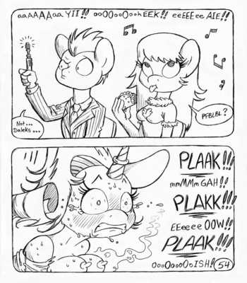 Sore-Loser-2-Dance-Of-The-Fillies-Of-Flame 55 free sex comic