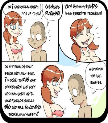 Speedo-Camp-2012 6 free sex comic