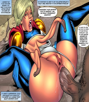 Starbusty-Drained-Tits 17 free sex comic