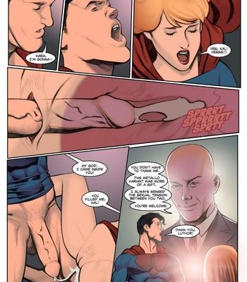 Steel Erection comic porn sex 006