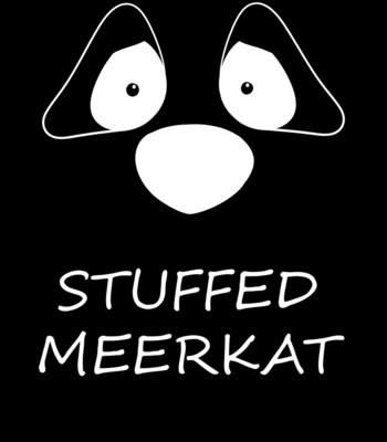 Porn Comics - Stuffed Meerkat