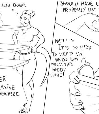 Sudden Duo TF comic porn sex 004