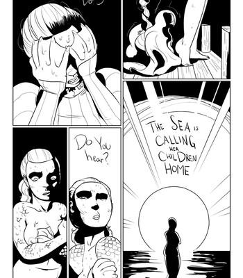 Sunken Bells comic porn sex 004