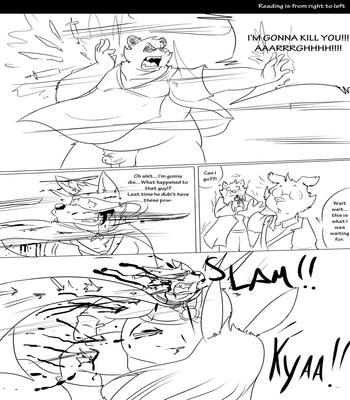 Superescort-Nocturne-Vigilante-2 12 free sex comic