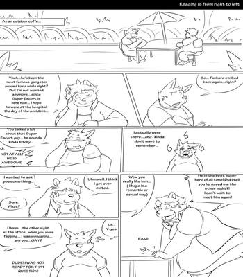 Superescort-Nocturne-Vigilante-2 22 free sex comic