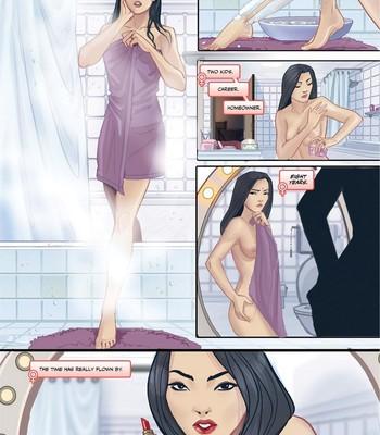 Swing 1 comic porn sex 031
