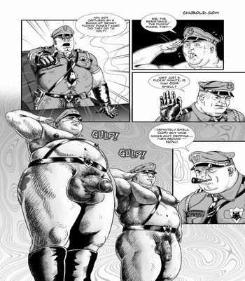 Tales-From-The-Gooniverse-1-Rebel-With-A-Cause 59 free sex comic