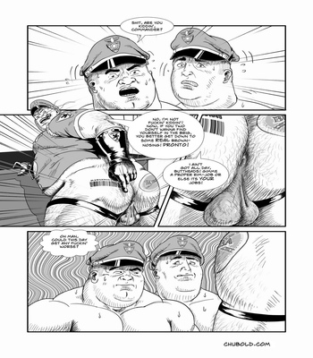 Tales-From-The-Gooniverse-1-Rebel-With-A-Cause 64 free sex comic
