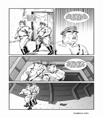 Tales-From-The-Gooniverse-1-Rebel-With-A-Cause 70 free sex comic