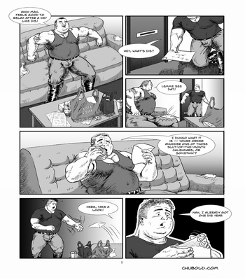 Tales-From-The-Gooniverse-1-Rebel-With-A-Cause 80 free sex comic