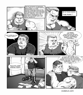 Tales-From-The-Gooniverse-1-Rebel-With-A-Cause 82 free sex comic
