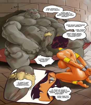Tales-Of-Opala-The-Enslaved-Queen 4 free sex comic