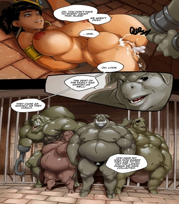 Tales-Of-Opala-The-Enslaved-Queen 17 free sex comic