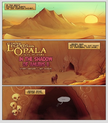 Tales-Of-Osira-In-The-Shadow-Of-Anubis-2 2 free sex comic