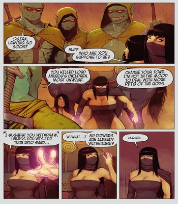 Tales-Of-Osira-In-The-Shadow-Of-Anubis-2 8 free sex comic