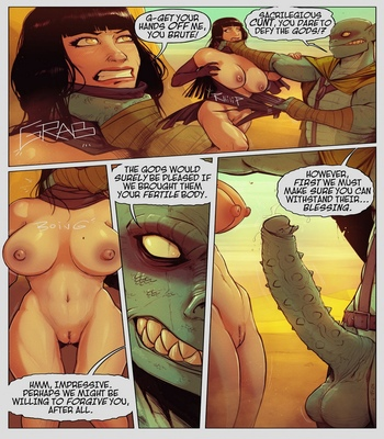 Tales-Of-Osira-In-The-Shadow-Of-Anubis-2 9 free sex comic