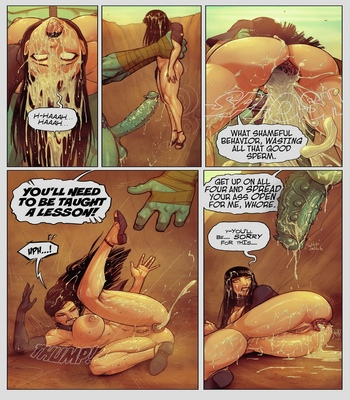 Tales-Of-Osira-In-The-Shadow-Of-Anubis-2 13 free sex comic