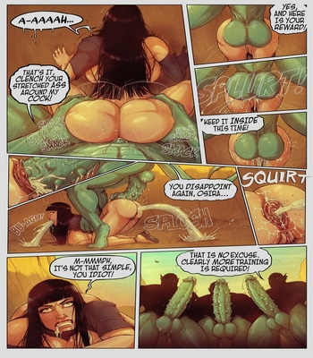 Tales-Of-Osira-In-The-Shadow-Of-Anubis-2 18 free sex comic