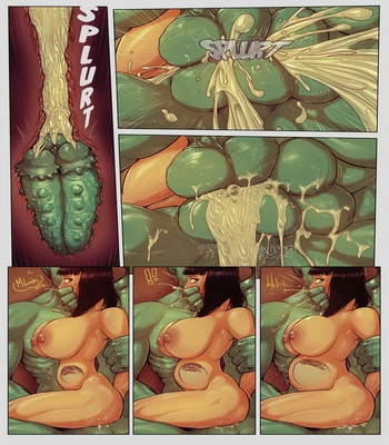Tales-Of-Osira-In-The-Shadow-Of-Anubis-2 22 free sex comic