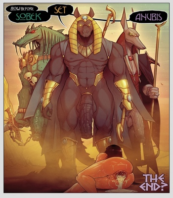 Tales-Of-Osira-In-The-Shadow-Of-Anubis-2 25 free sex comic