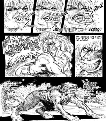 Tammy-s-Change 10 free sex comic