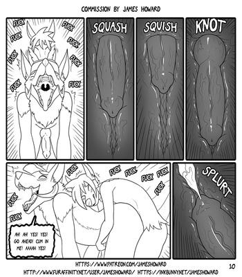 TF-Herm-Sex 10 free sex comic