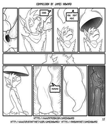 TF-Herm-Sex 15 free sex comic