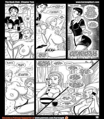 The-Book-Club-2 19 free sex comic