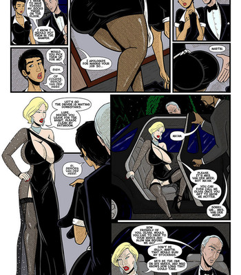 The Book Club 4 comic porn sex 003