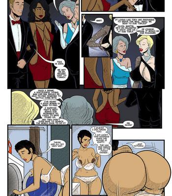 The Book Club 4 comic porn sex 006