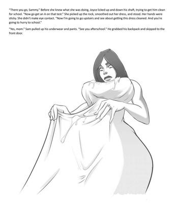 The Dark Stone 1 comic porn sex 022