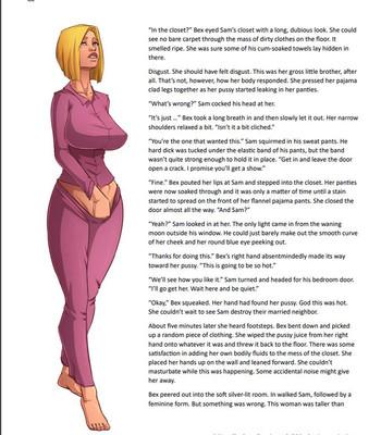 The Dark Stone 10 comic porn sex 004