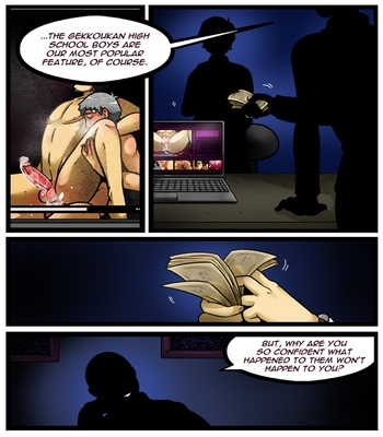 The-Education-Of-Junpei-Iori 10 free sex comic