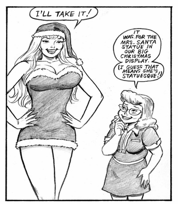 The-Gift-Of-The-Magi 13 free sex comic