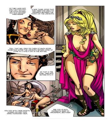The-God-s-Labyrinth-5 6 free sex comic