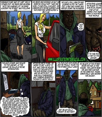 The-Homeless-Man-s-New-Wife 4 free sex comic
