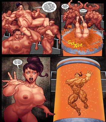 The-Island-Of-Doctor-Morgro-3 17 free sex comic