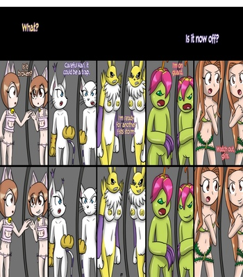 The-Mirror-Of-The-Virus-1 8 free sex comic