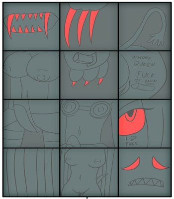 The-Mirror-Of-The-Virus-1 20 free sex comic