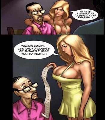The-Poker-Game-1 5 free sex comic