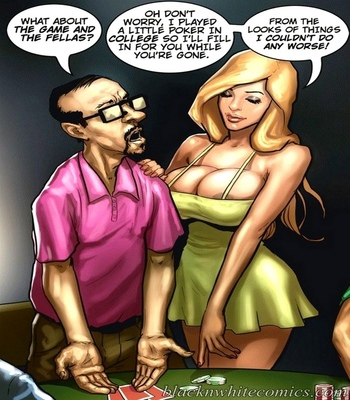 The-Poker-Game-1 6 free sex comic