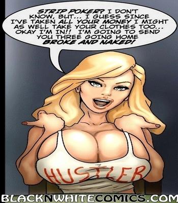 The-Poker-Game-1 15 free sex comic
