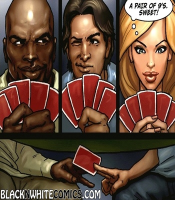 The-Poker-Game-1 16 free sex comic