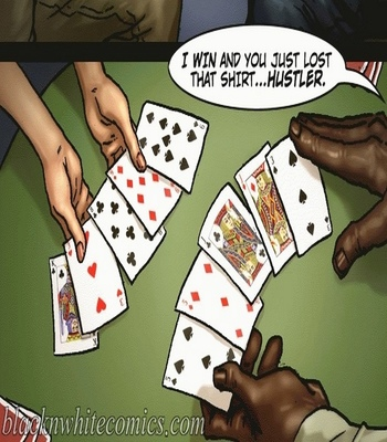 The-Poker-Game-1 17 free sex comic