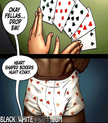 The-Poker-Game-1 22 free sex comic