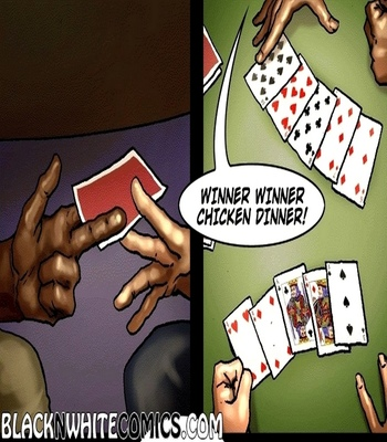 The-Poker-Game-1 26 free sex comic
