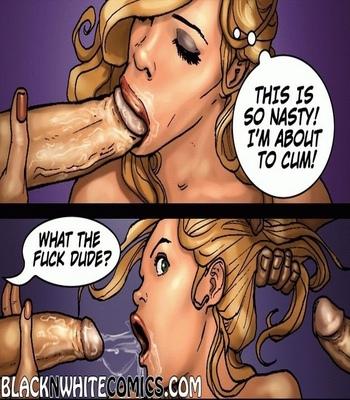 The-Poker-Game-1 34 free sex comic