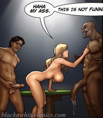 The-Poker-Game-1 42 free sex comic